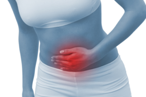 Для желудка и кишечника