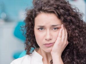 Зубная боль. Лечение луком