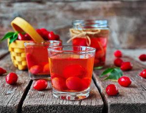Кизил применение и полезные рецепты для здоровья