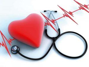 Полезные и лечебные свойства для здоровья