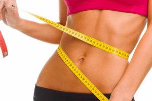 Польза кизила для похудения