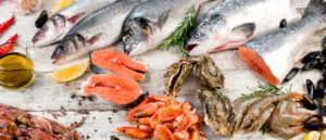 Полезные свойства рыбы: противопоказания, польза и вред