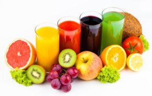Полезные свойства соков: противопоказания, польза и вред
