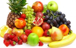 Полезные свойства фруктов: польза и вред, противопоказания