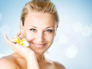 Применение масла кешью в косметологических целях