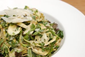 Рецепты приготовления блюд с зеленой грушей