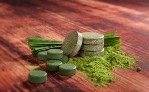 Спирулина: полезные свойства, противопоказания, польза и вред