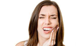 Внезапную зубную боль или боль в горле быстро снимет толстянка