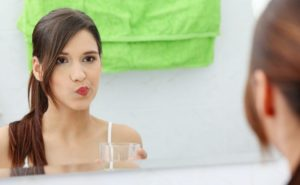 Водка для здоровья