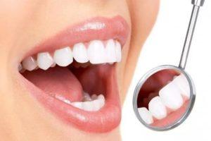 Вреден для зубной эмали