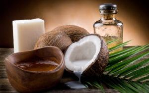 Вред и противопоказания для использования кокосового масла
