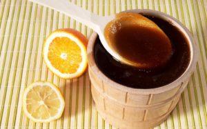 Гречишный мед: полезные свойства, противопоказания, польза и вред