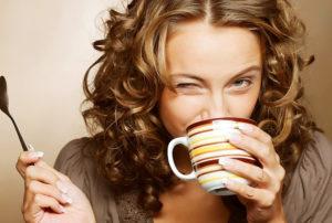 Десять полезных свойств кофе, о которых стоит знать