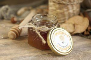 Дягилевый мед: полезные свойства, противопоказания, польза и вред