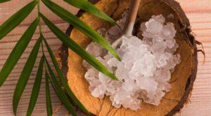 Индийский рис: полезные свойства, противопоказания, польза и вред