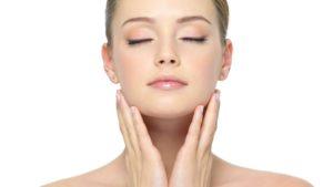 Черемуха: полезные свойства в косметологии