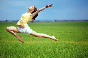 Ирга: полезные и лечебные свойства