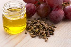 Какое масло выбрать — пищевое или косметическое?