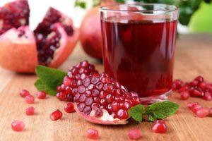 Как выбирать и хранить сок