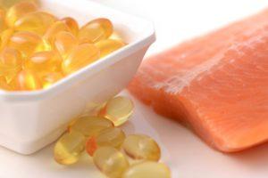 Как добывают рыбий жир