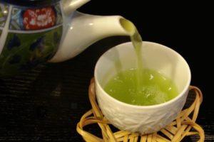 Как заваривать и пить кудин чай: советы врачей