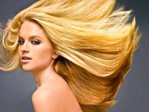 Как использовать для волос?