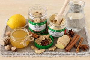 Как приготовить имбирные цукаты – рецепт пошагово