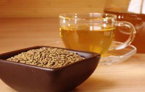 Как приготовить чай