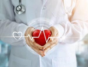 Лечебные свойства, от каких заболеваний помогает?
