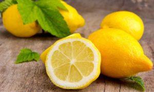 Лимон: полезные свойства, противопоказания, польза и вред
