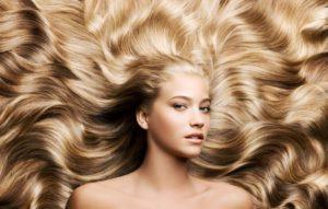 Сосновые иголки для Волос — Домашние рецепты
