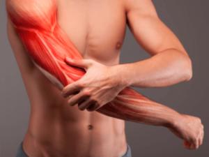 Рецепт настойки для лечения суставов