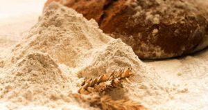 Мука полезные свойства: противопоказания, польза и вред