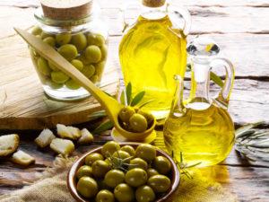 Оливки: полезные свойства, противопоказания, польза и вред