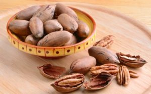 Пекан: полезные свойства, противопоказания, польза и вред