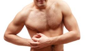 Показания к применению шрота расторопши