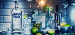 Полезные свойства водки: противопоказания, польза и вред