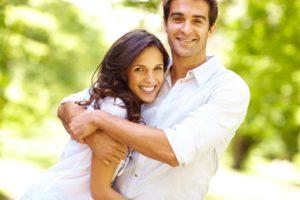 Полезные свойства для женщин и мужчин