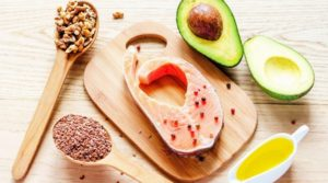 Полезные свойства жиров: противопоказания, польза и вред