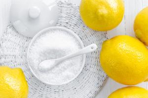 Полезные свойства кислот: противопоказания, польза и вред