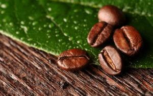 Полезные свойства кофе: противопоказания, польза и вред