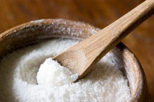 Полезные свойства соли: противопоказания, польза и вред