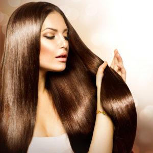 Польза для волос
