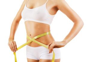 Приготовление имбиря в сахаре для похудения
