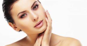 Применение масла виноградных косточек в области косметологии