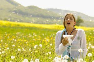 Применение эфирного масла орегано в лечении