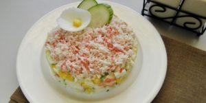 Рецепты блюд с рамбутаном