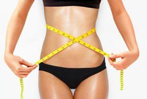Народное средство для похудения