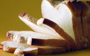 Сколько хлеба нужно организму для здоровья?