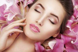 Мазь, масло и крем для применения в косметологии